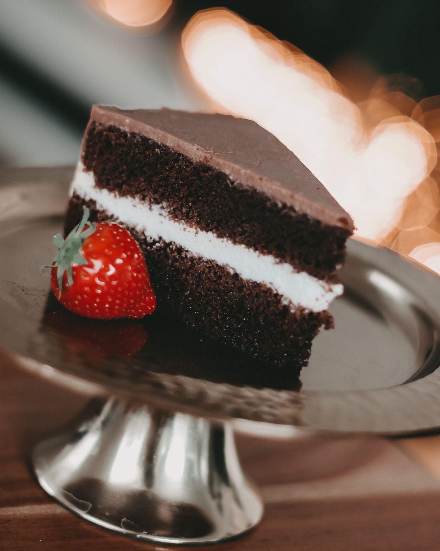 Nesquik Torte